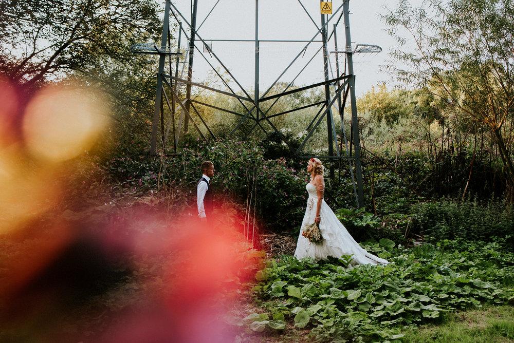 Leanne & Al's Thwaite Mills Leeds Wedding-241.jpg