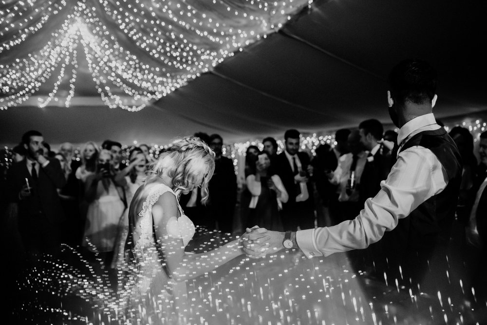 Claire & Ben's The Normans York Wedding-286.jpg