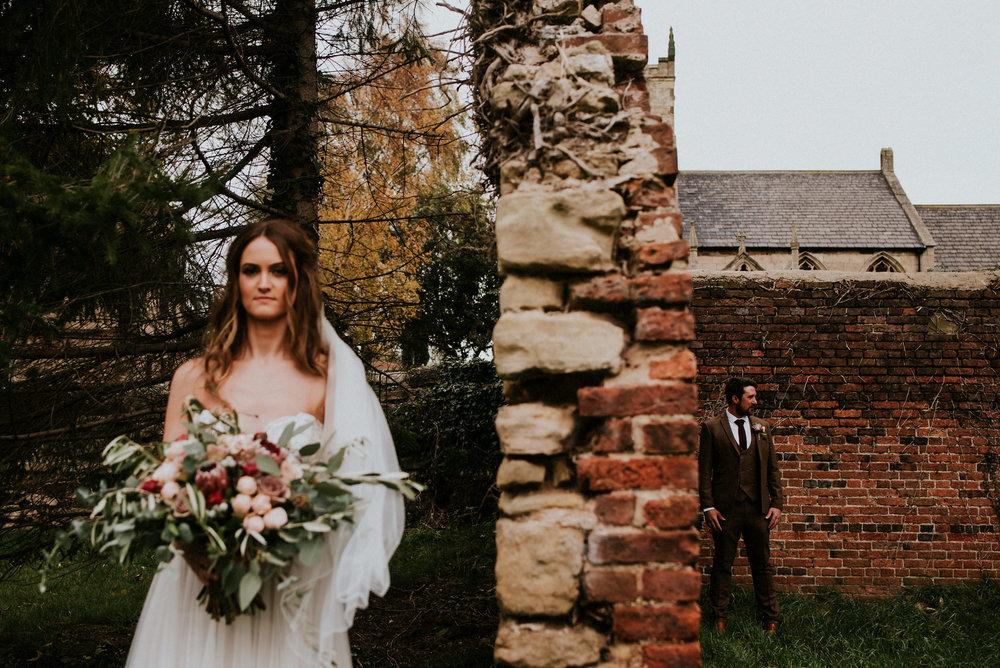 Amy & Ryan's Faversham Leeds City Centre Wedding-137.jpg