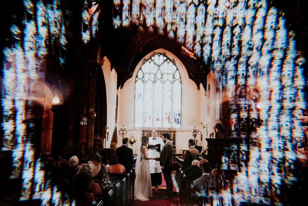 Amy & Ryan's Faversham Leeds City Centre Wedding-90.jpg