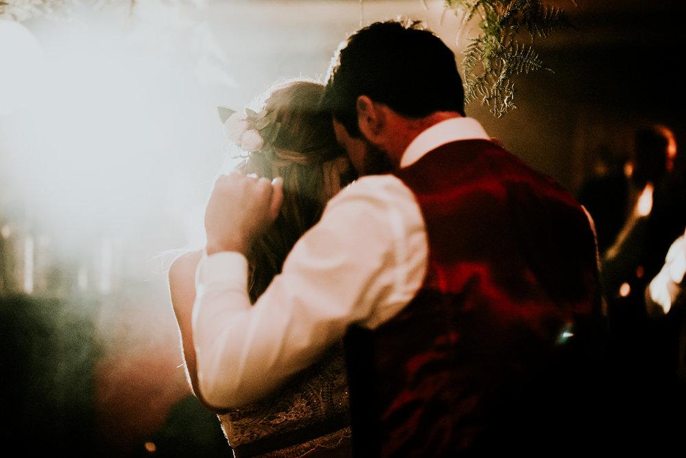 Amy & Ryan's Faversham Leeds City Centre Wedding-271.jpg