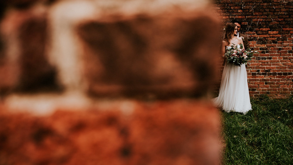 Amy & Ryan's Faversham Leeds City Centre Wedding-140.jpg