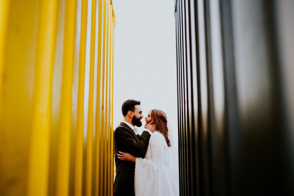 Chloe & Craig's The Tetley & Leeds Town Hall Wedding-114.jpg