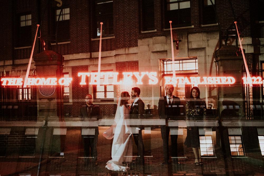 Chloe & Craig's The Tetley & Leeds Town Hall Wedding-171.jpg