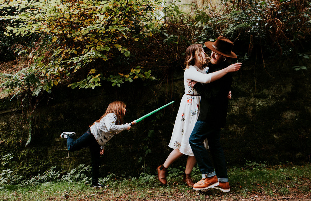 The Tomlinsons Yorkshire Woodland Family Shoot -34.jpg