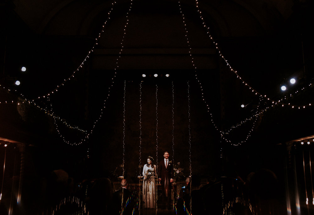 James & Lucy's Wiltons Music Hall Wedding-90.jpg