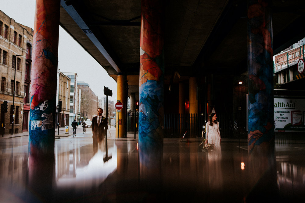 James & Lucy's Wiltons Music Hall Wedding-115.jpg