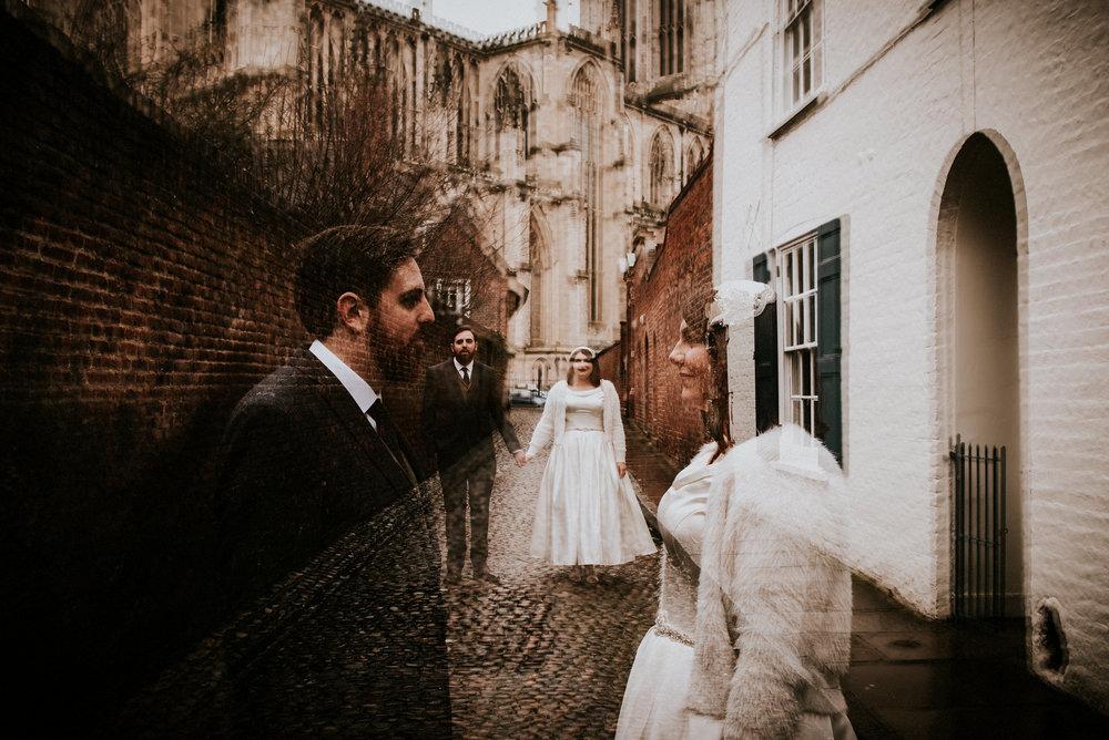 Rebecca & Matt's York City Centre Wedding-122.jpg