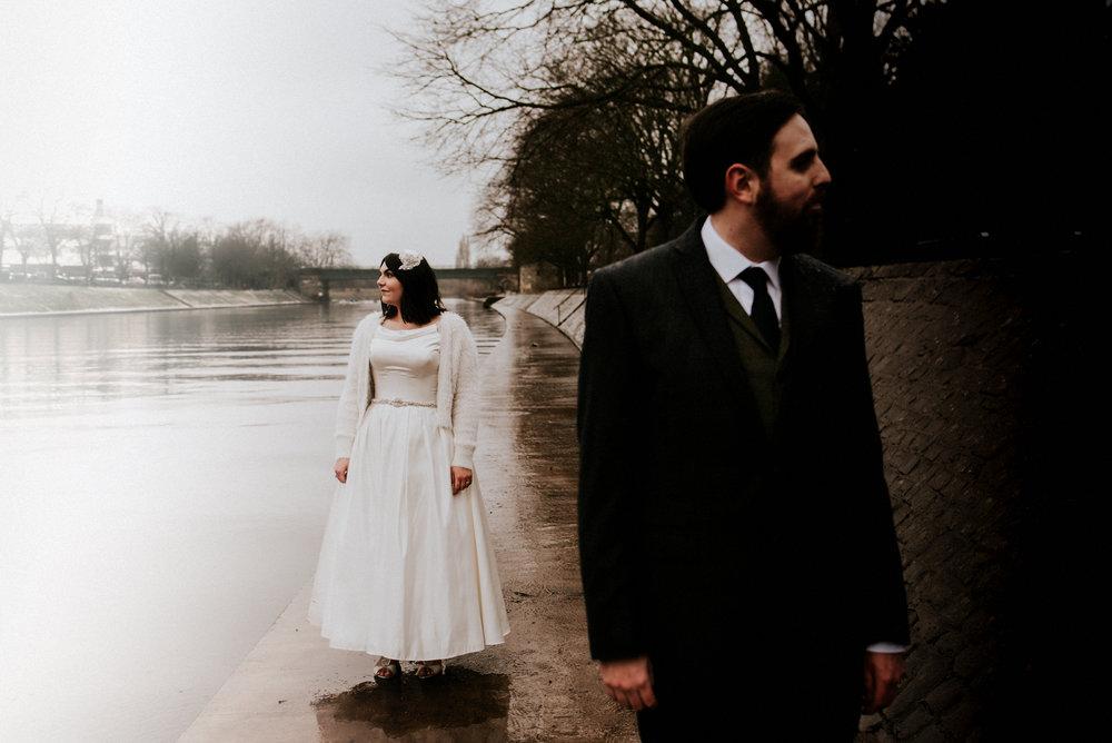 Rebecca & Matt's York City Centre Wedding-142.jpg