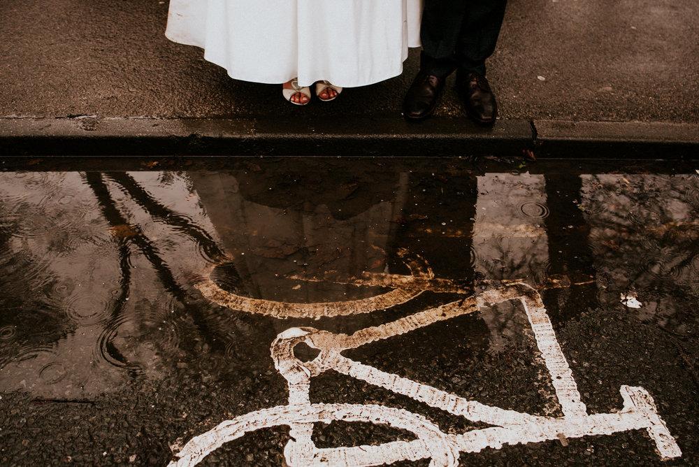 Rebecca & Matt's York City Centre Wedding-152.jpg
