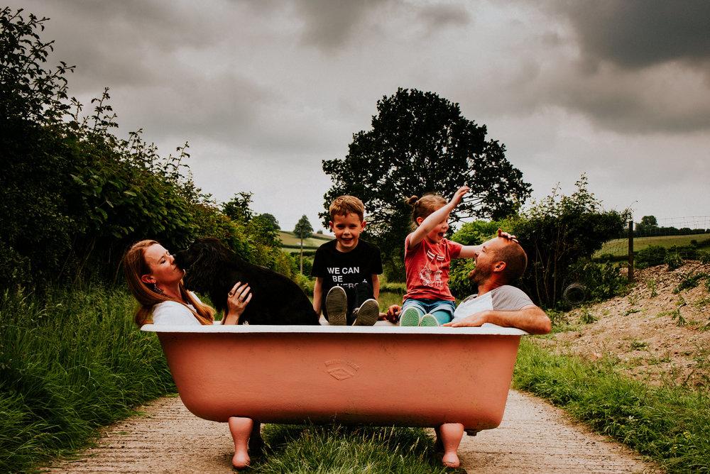 Giraffe Shed Wales Alternative Creative Family Portraits By Shutter Go Click Photography-50.jpg