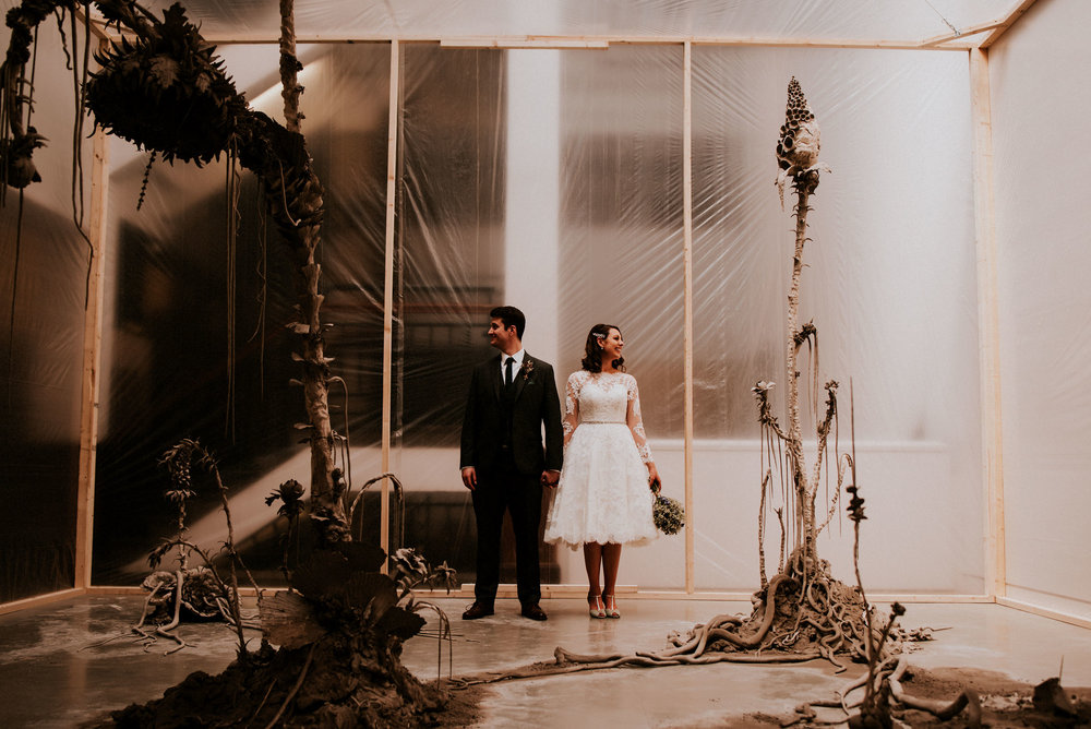 The Tetley Leeds City Centre Alternative Wedding Photography Shutter Go Click-40.jpg