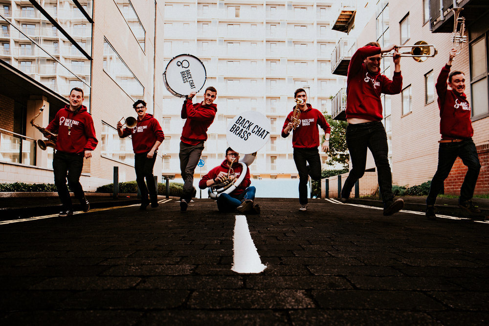 Backchat-Brass-Band-Leeds-City-Centre-Portrait-Photographer-Music-34.jpg