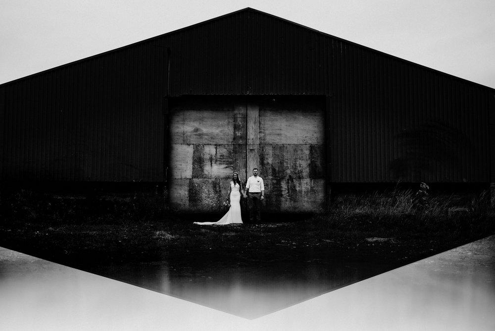 Newton-Grange-skipton-wedding-photography-by-shutter-go-click-45.jpg