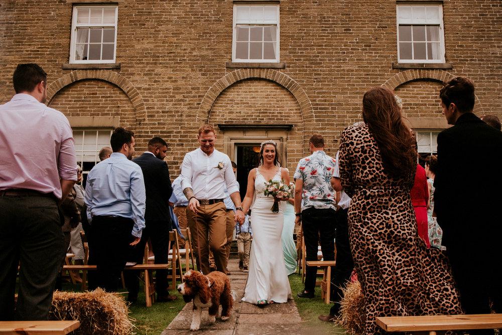 Newton-Grange-skipton-wedding-photography-by-shutter-go-click-39.jpg