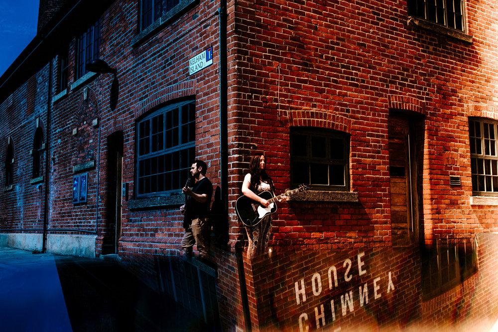 Sheffield-Kelham-Island-Band-Music-Photographer-Shutter-Go-Click-25.jpg
