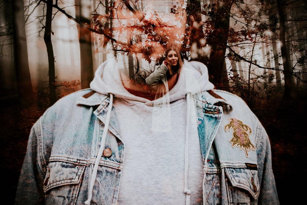 Otley-Chevin-Portrait-Photographer-Engagement-Shoot-Woods-Magical-Portraits-8.jpg
