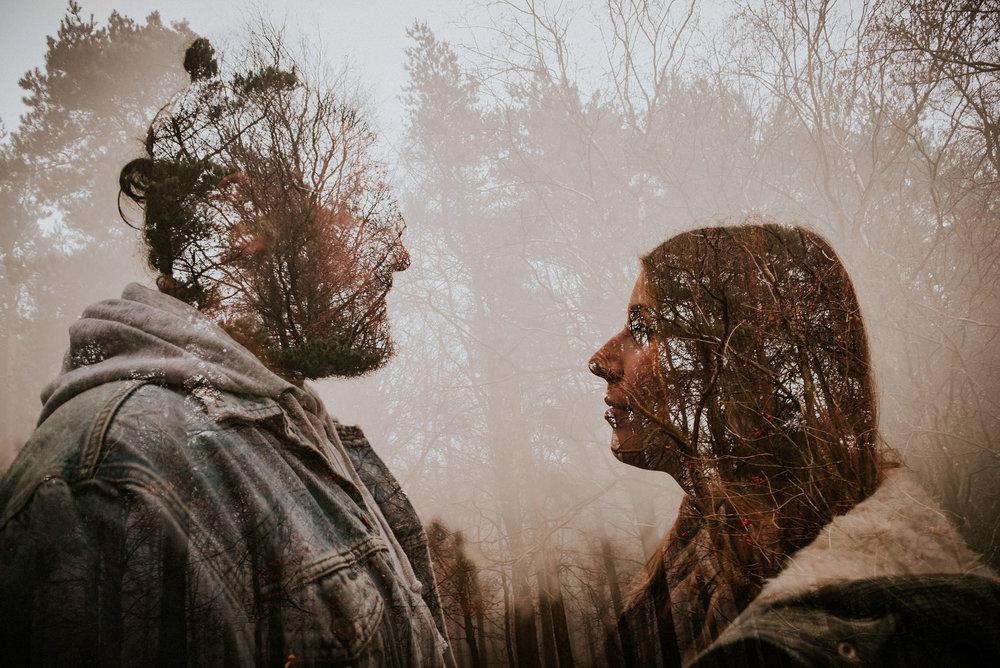 Otley-Chevin-Portrait-Photographer-Engagement-Shoot-Woods-Magical-Portraits-18.jpg