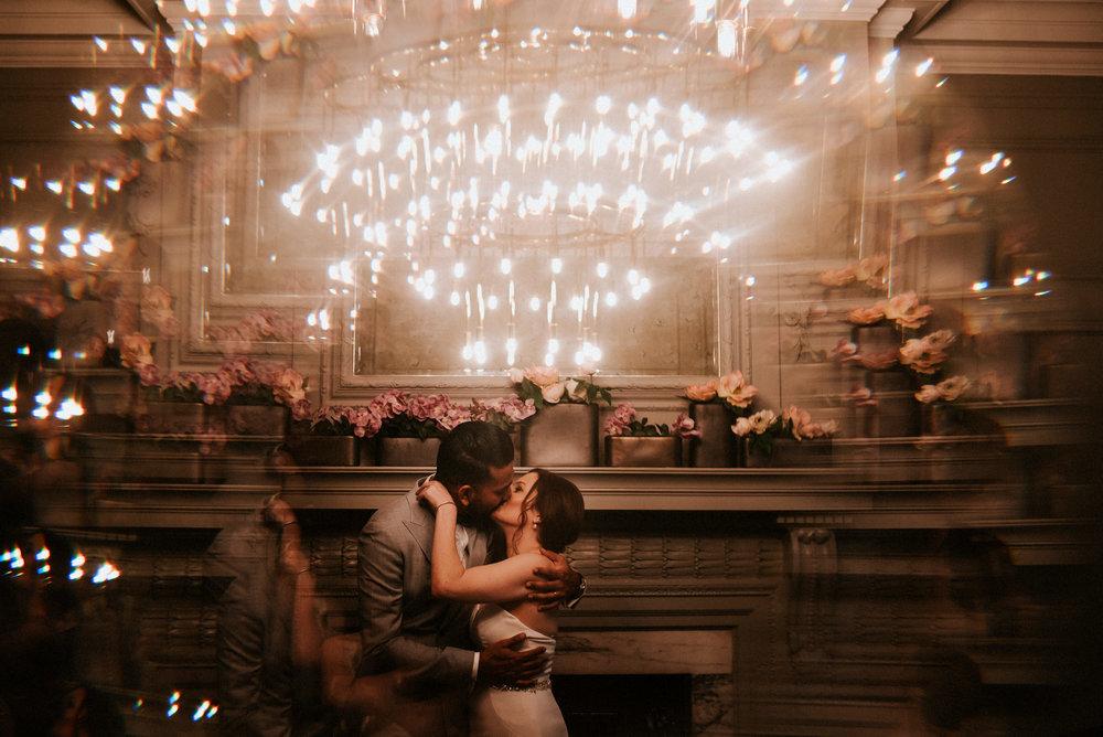 London-Wedding-Photographer-Shoreditch-Alternative-Wedding-Shutter-Go-Click-37.jpg