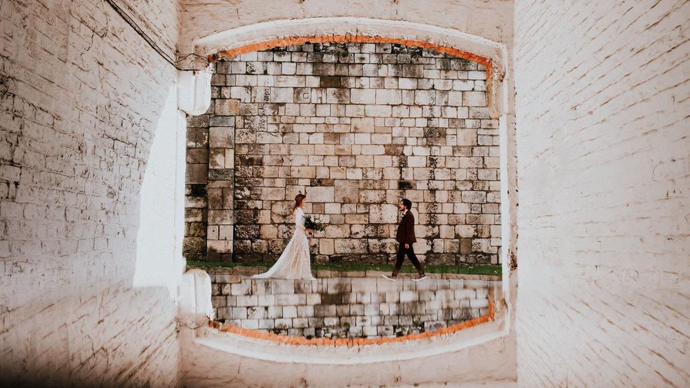 York0Wedding-Photographer-Spotted-Ox-Tockwith-Wedding-12.jpg