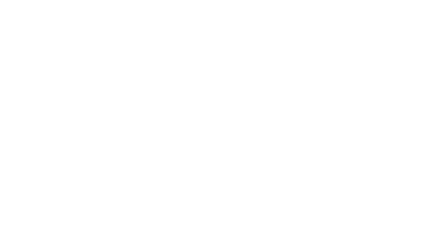 Wollaston Hill Neighborhood Association