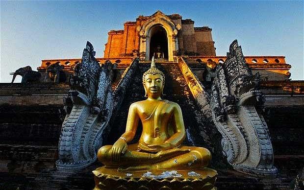 chang-buddha_1814011b.jpg