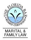 certification_logo.jpg