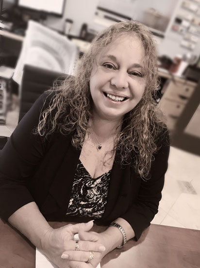 Cindy Wagnercindy@daytonadivorce.com -