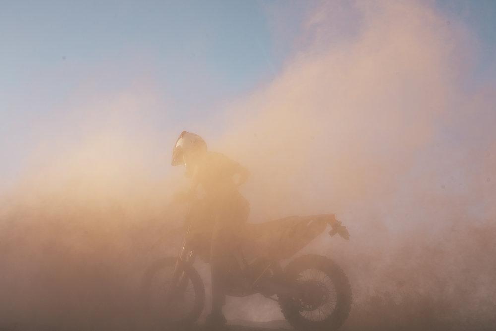 NMSU - ATV - Dirt Bikes-4731.jpg