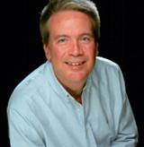 Steve Throop, CPA, Managing Partner, Hutchinson & Bloodgood