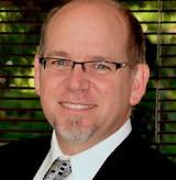 John Wells, CEO, Christopher Weil & Co.