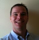 Brad Lupien, President & CEO, arc