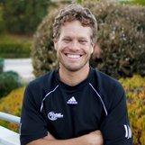 Bryan Hill, CEO Rehab United