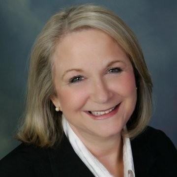 Lisa Carman, CEO T3W