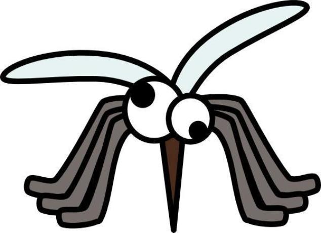 Bug-Day.jpg