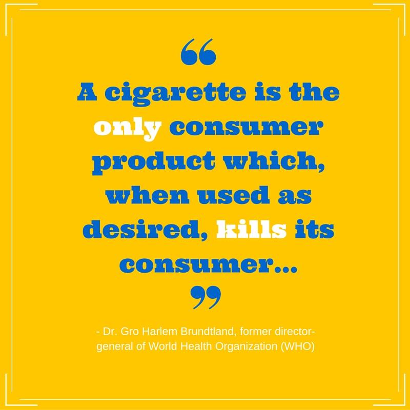 kills consumer.jpg