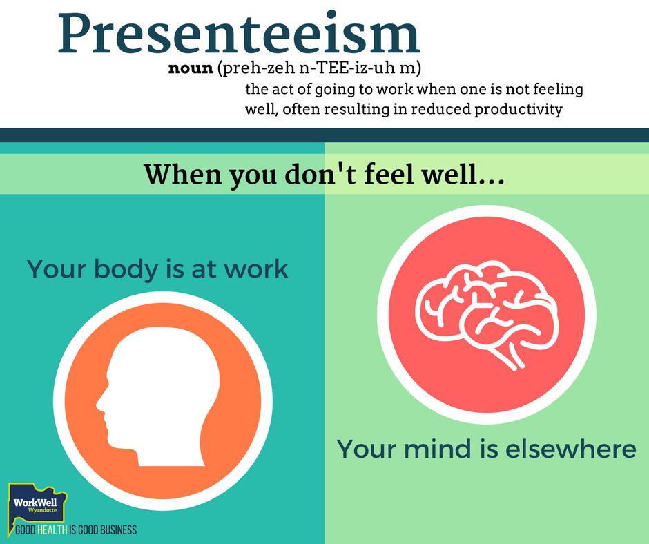 Presenteeism 2.png