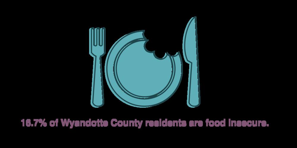 FoodInfographics-09.png