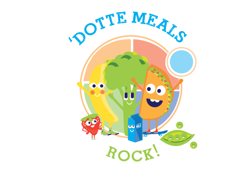 DotteMeals_Logo_large.png