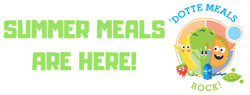 Summer Meals are here!!.png