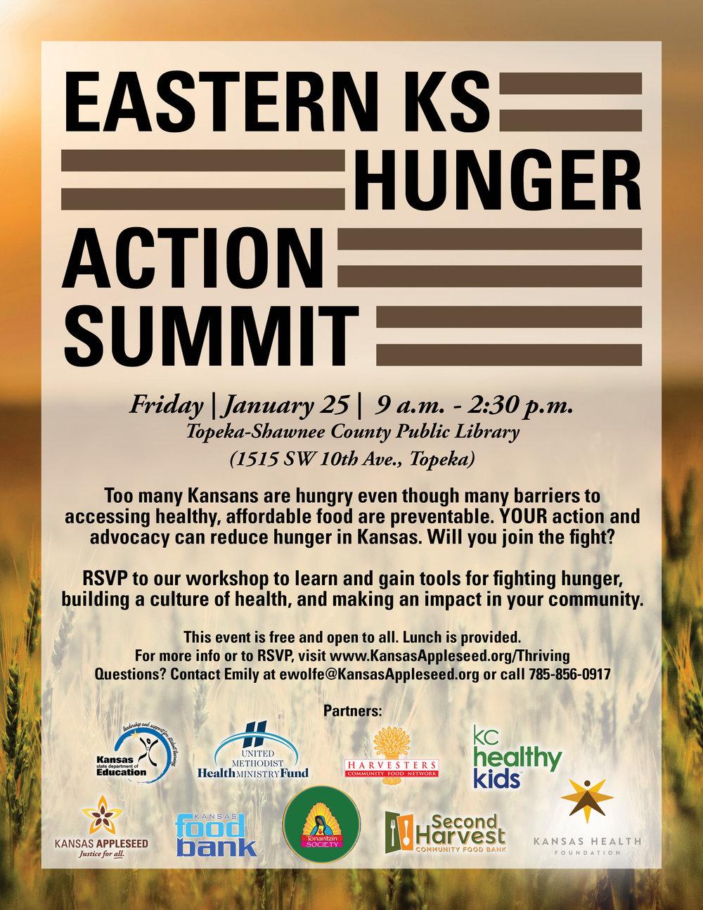 Topeka_Hunger Action Summit_Flier.jpg