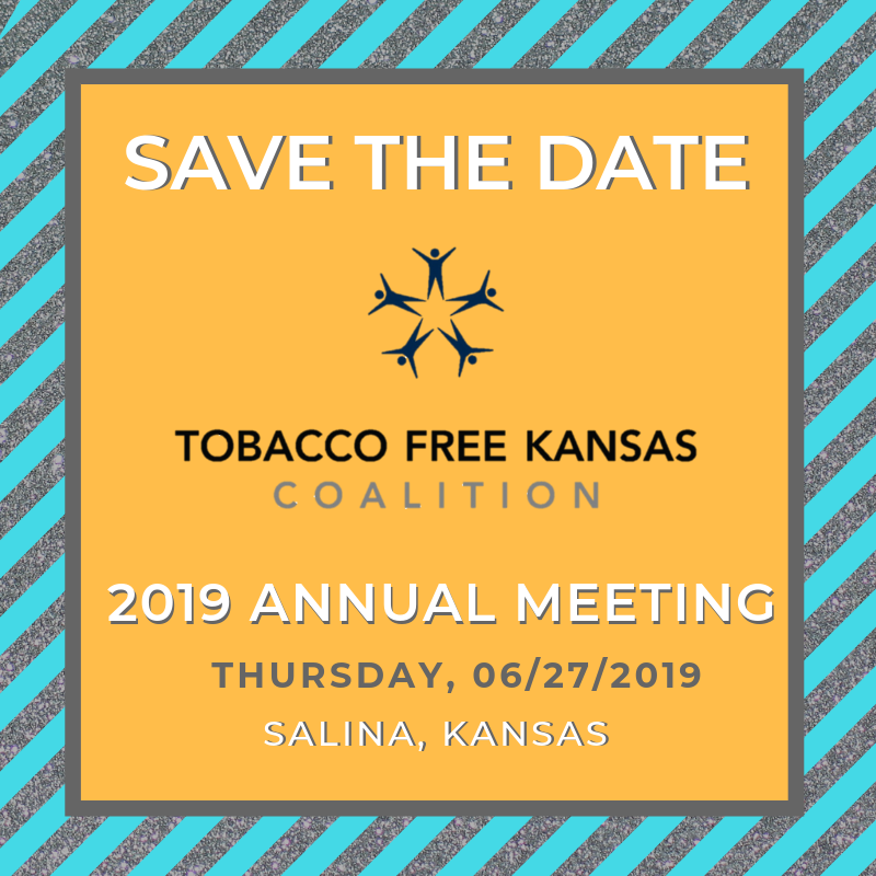 Save the Date - 2019 TFKC AM.png