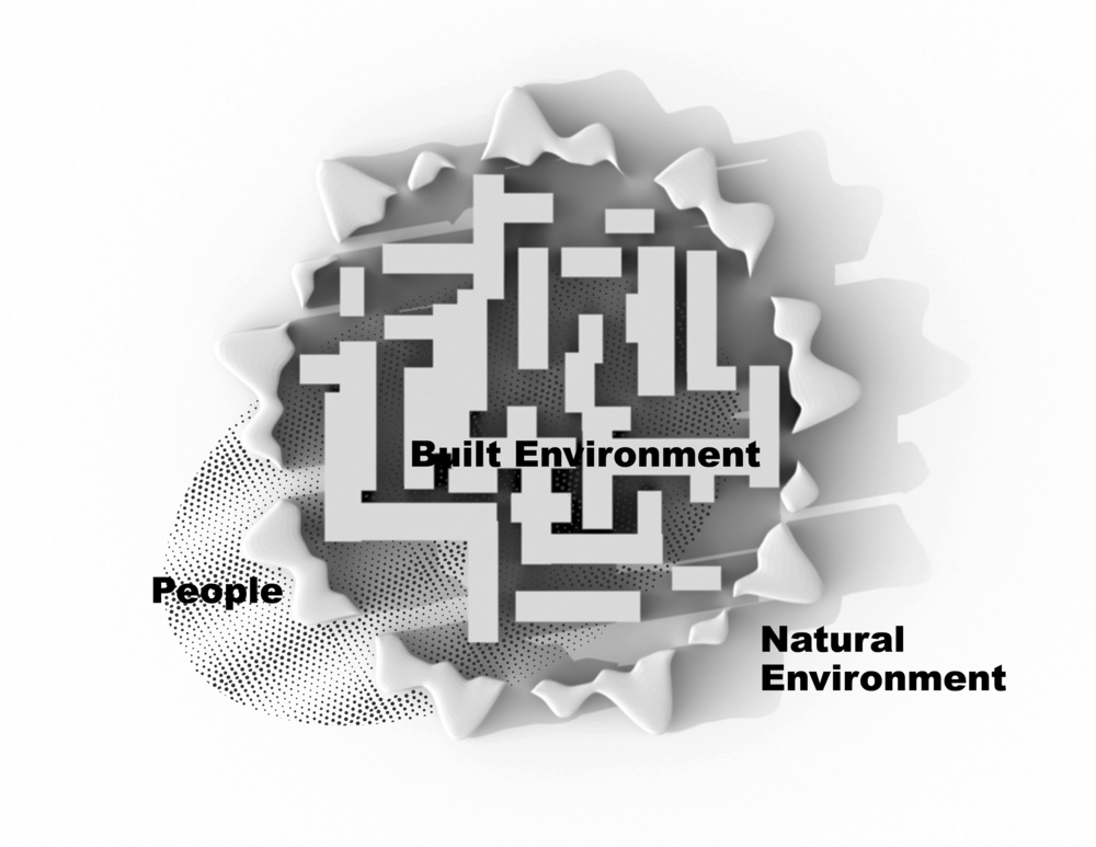 1. Human ecological relationships_bwF600.jpg