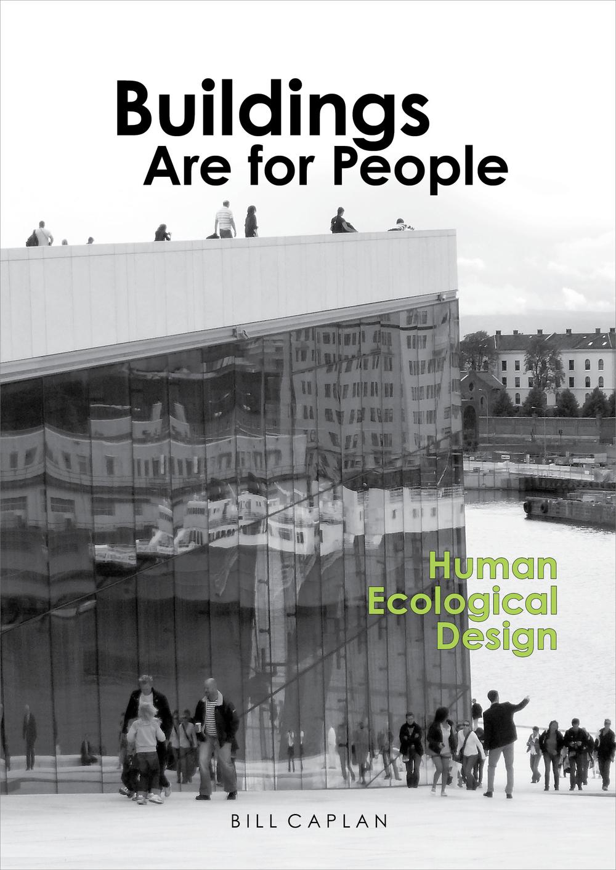 Human_Ecology_Book