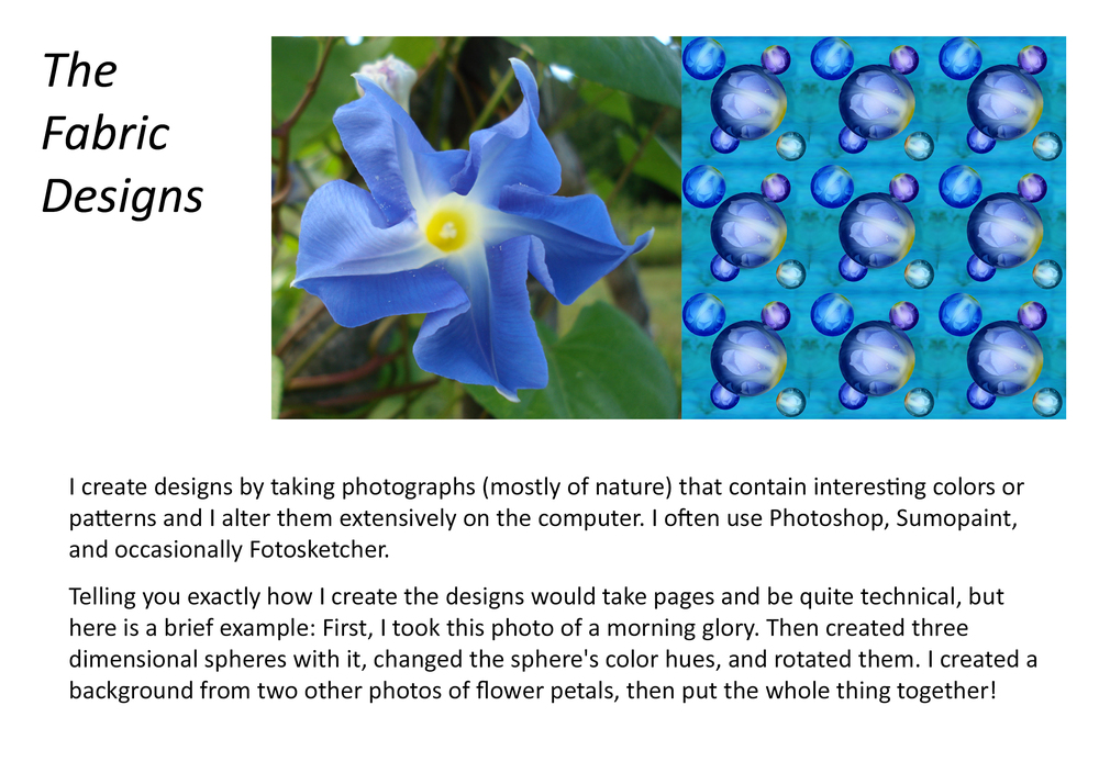 Fabric Design.jpg