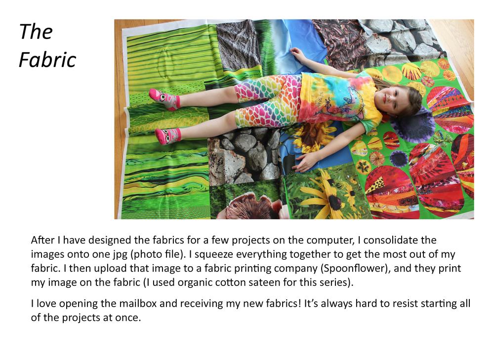 Fabric Printing.jpg