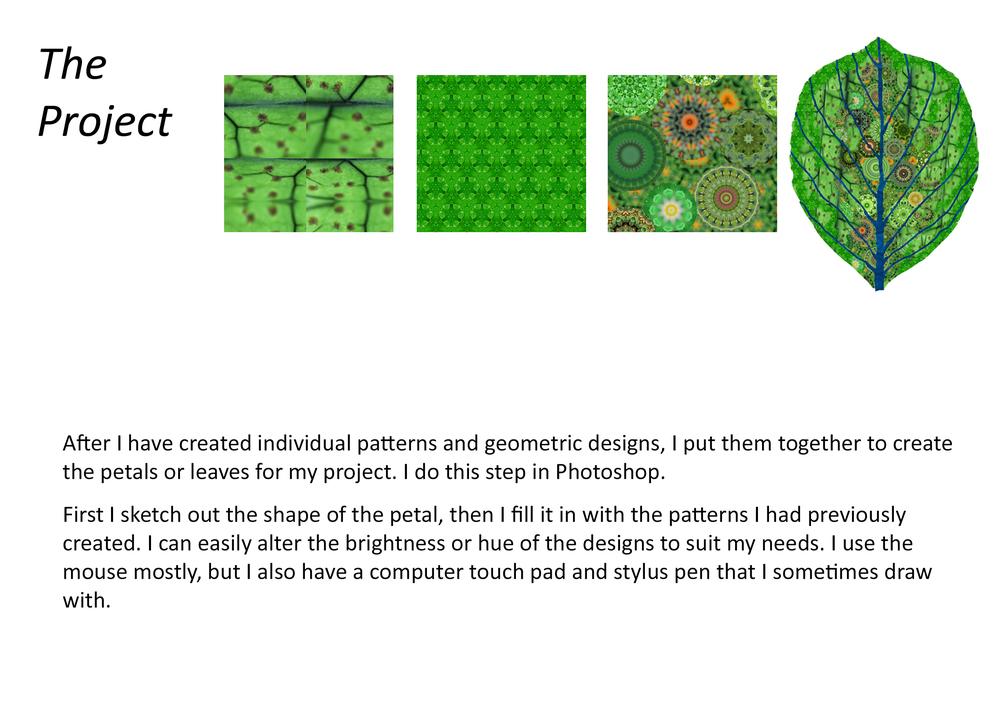 Project Design.jpg