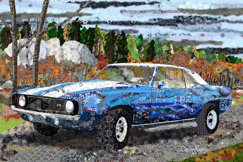 camaro blue2.0.jpg
