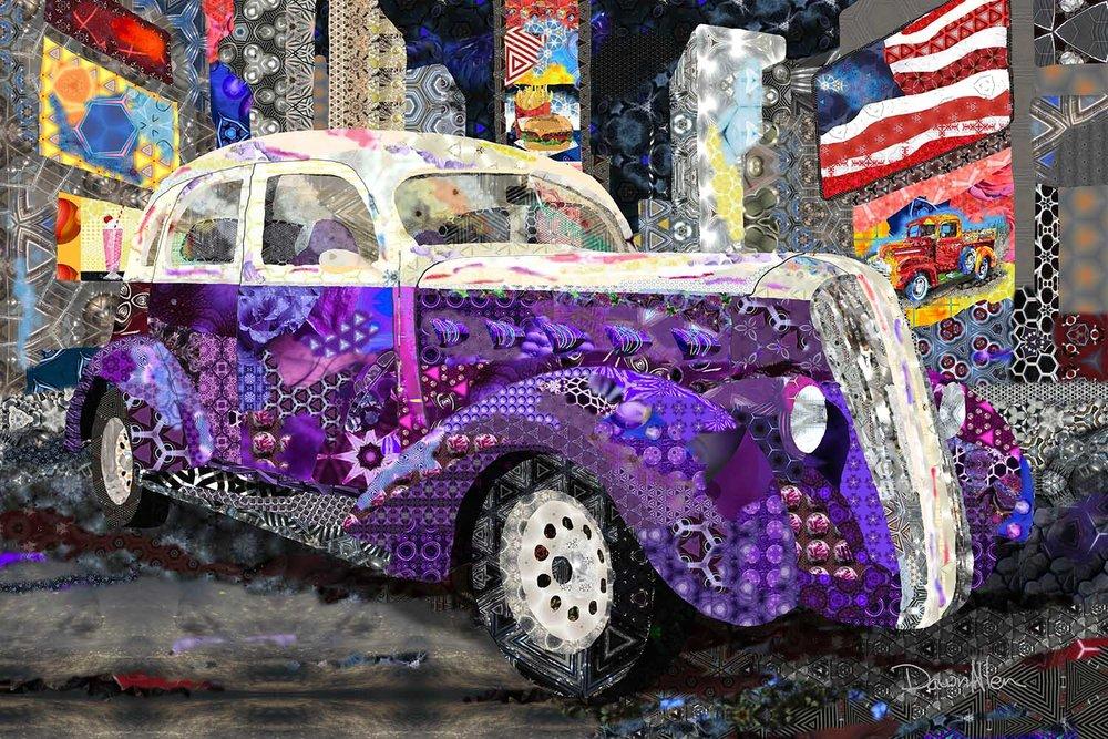 Purple Graham nyc sm.jpg