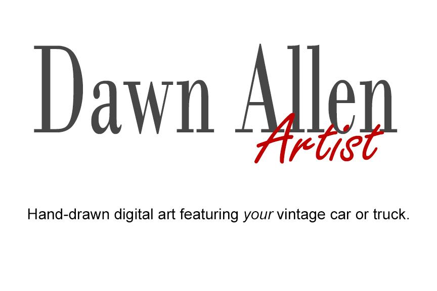 1 Artist Dawn Allen.jpg